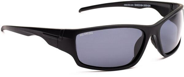 Bliz Optics Devon - Polarized