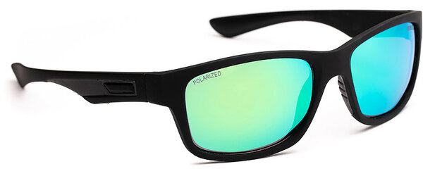 Bliz Optics Hudson - Polarized