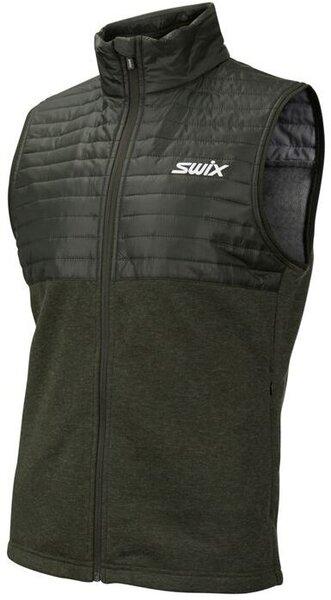 Swix Men's Blizzard Vest