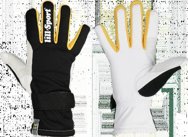 Lill•Sport Coach Glove