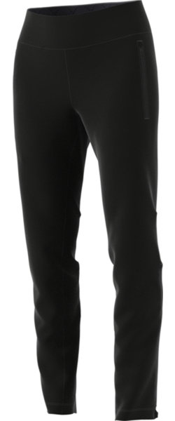 Adidas Women's Xperior Pant