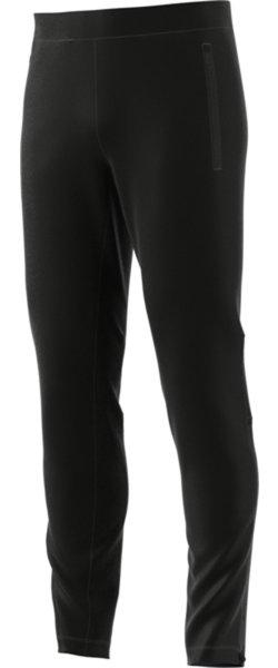 Adidas Men's Xperior Pant