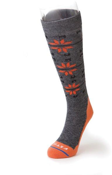 FITS Socks Medium Ski OTC