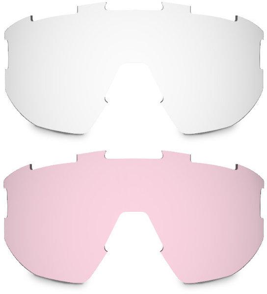Bliz Optics Fusion Spare Lens