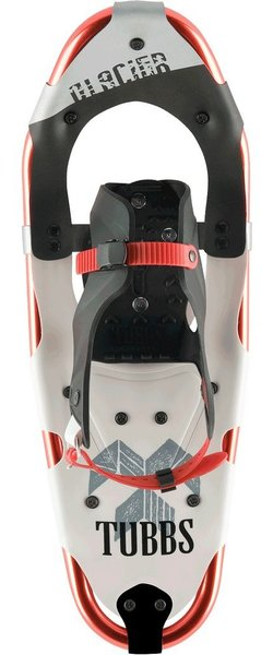 Tubbs Youth Glacier Snowshoes