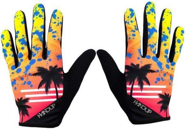 Handup Gloves- Tec Gnar