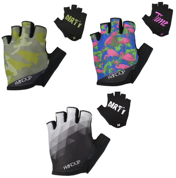 Handup Shorties Glove