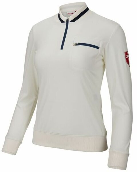 Swix Women's Blizzard Jumper Midlayer