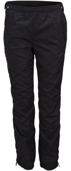 Swix Juniors UniversalX Pants