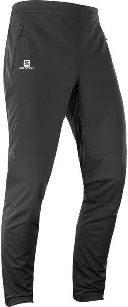 Salomon Men's RS Softshell Pant