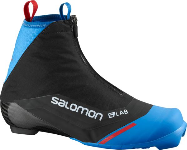 Salomon S/Lab Carbon Classic Boot