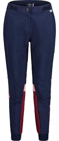 Maloja Women's Ladinam Pants