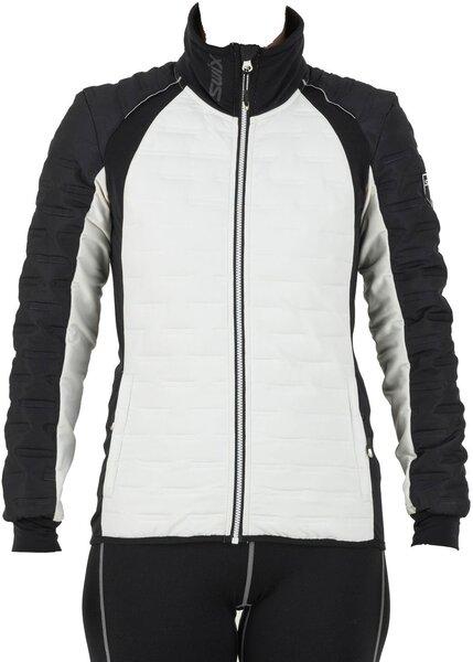 Swix Women's Menali Quilted Jacket