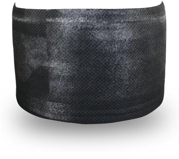 Sauce Headwear Ventilator Headband OS