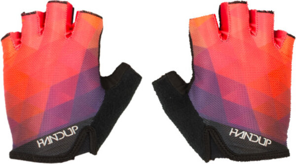 Handup Shorties Glove - Pink Prizm