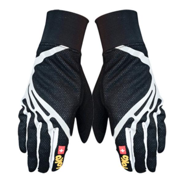 Toko Profi Light Weight Racing Glove