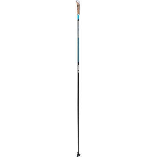 Swix Quantum 3 Pole