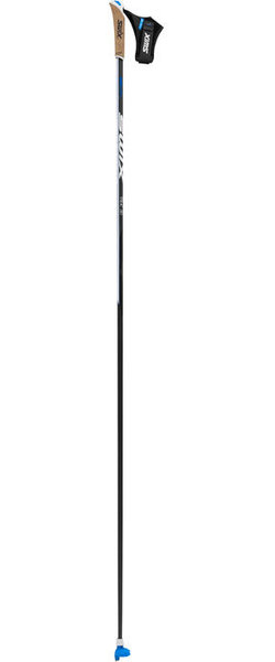 Swix Triac 3.0 Pole