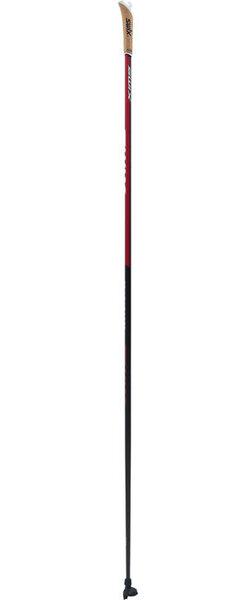 Swix Triac 4.0 Pole