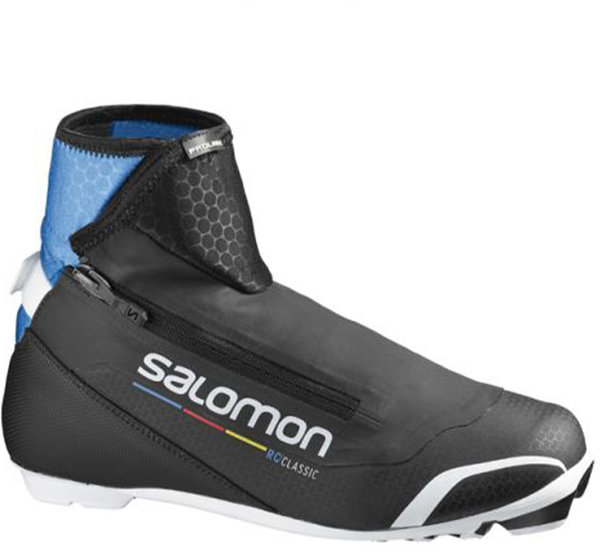 Salomon RC Prolink Classic Boot 17/18