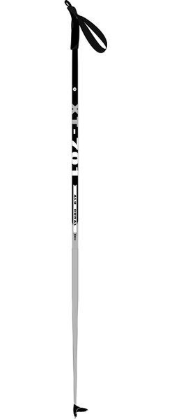 Rossignol Jr. Tour Pole