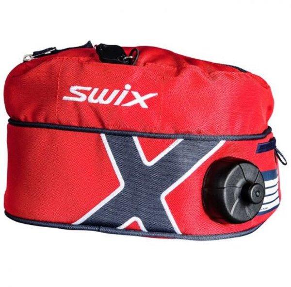 Swix Insulated Euro Drink Belt