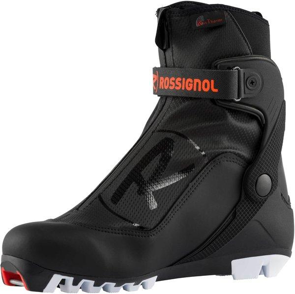 Rossignol X-8 SC Combi Boot
