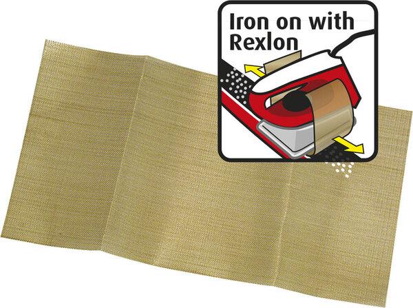Rex Rexlon Teflon Cloth
