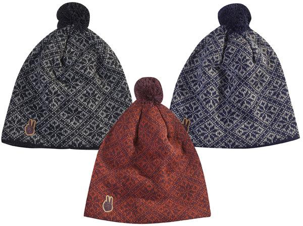Seger Heritage Hat