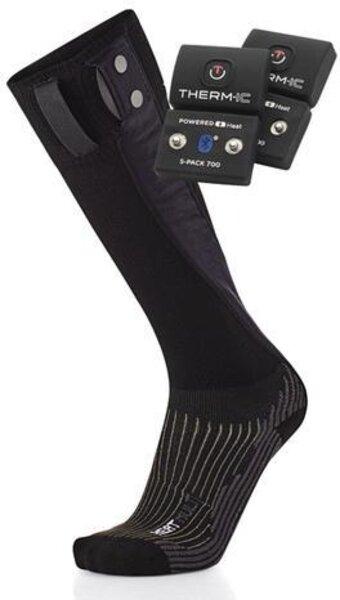 Sidas Therm-ic Sock Set V2 Multi S-700B