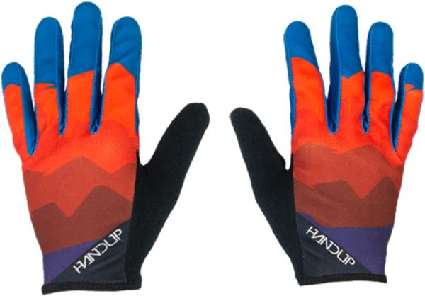 Handup Gloves- Shredona