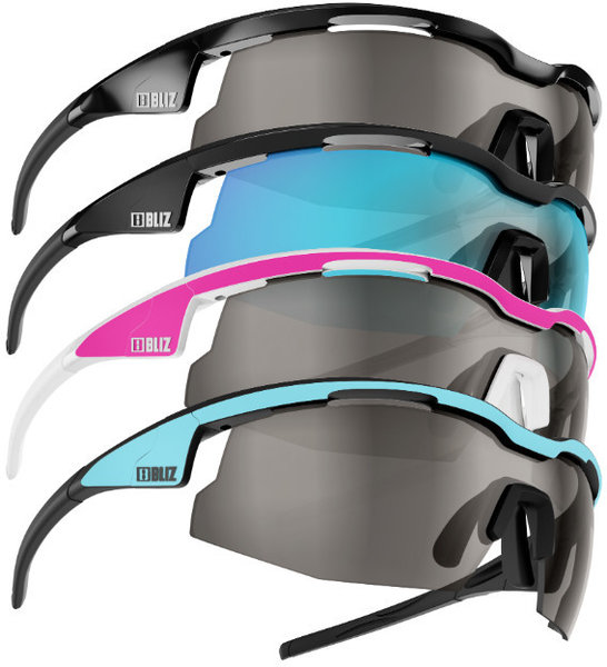 Bliz Optics Sprint Sportsglasses