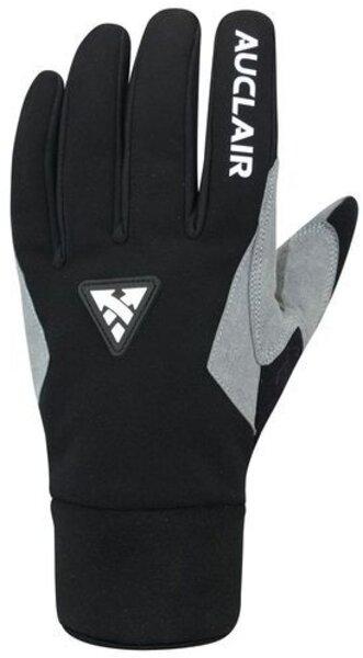 Auclair Stellar Glove