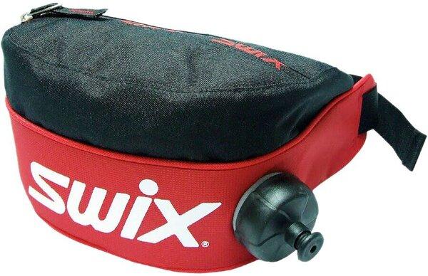 Swix Insulated Drink Belt RE003