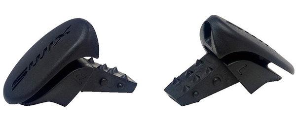 Swix Pro-Fit/Simple Strap Locking Wedges