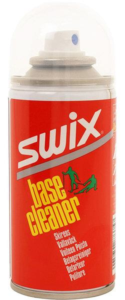 Swix I62 150ML Base Cleaner Aerosol