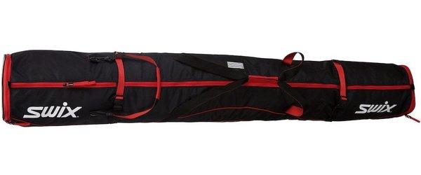 Swix Universal Expandable 3-Pair Bag