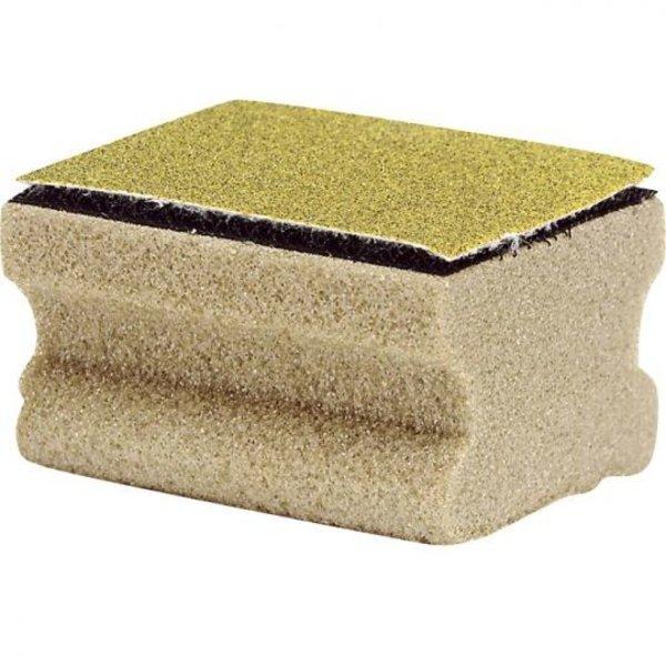 Swix Cork with Abrading Sandpaper T0011