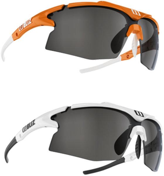 Bliz Optics Tempo Sportglasses