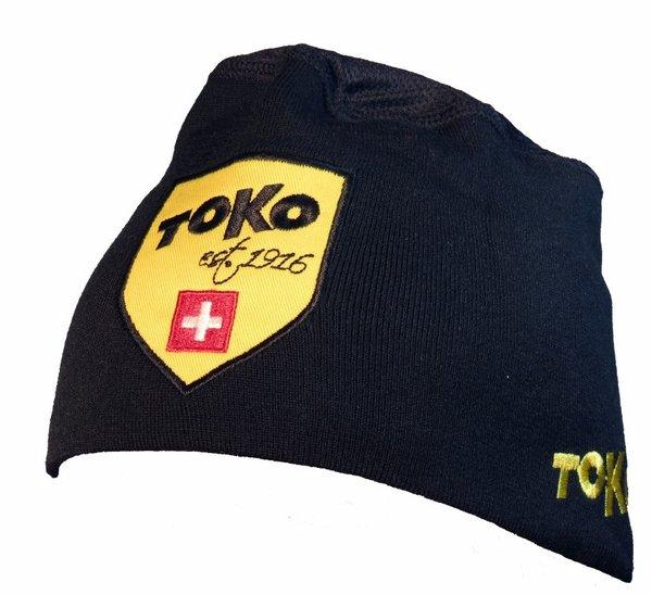 Toko Classic Hat