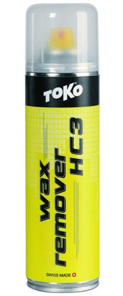 Toko Spray Wax Remover 250ML