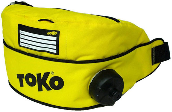 Toko Insulated Euro Drink Belt
