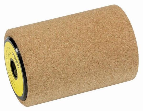 Toko Rotobrush- Cork Roller