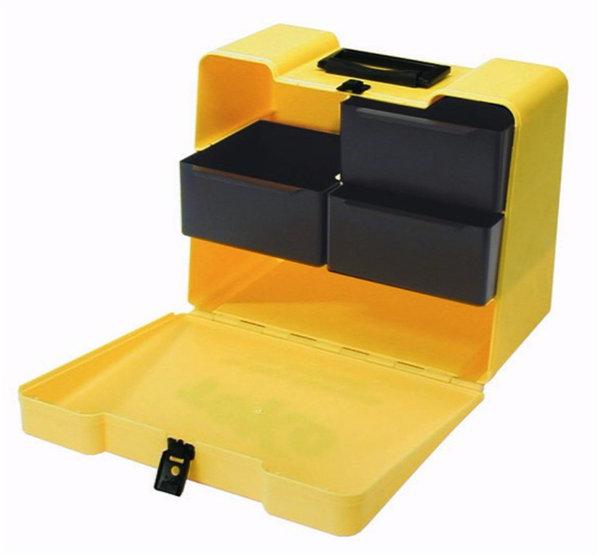 Toko Handy Wax Box (Empty)