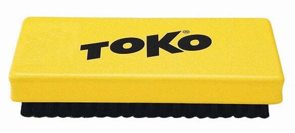 Toko Horsehair Brush