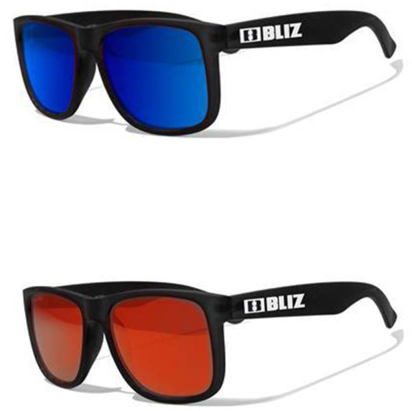 Bliz Optics USST Lifestyle Sunglasses