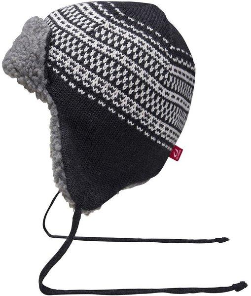 Swix Ulvang Bugoynes Hat