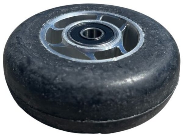 Fischer Rollerski RC5 Skate Wheel 80/20 Med Jr