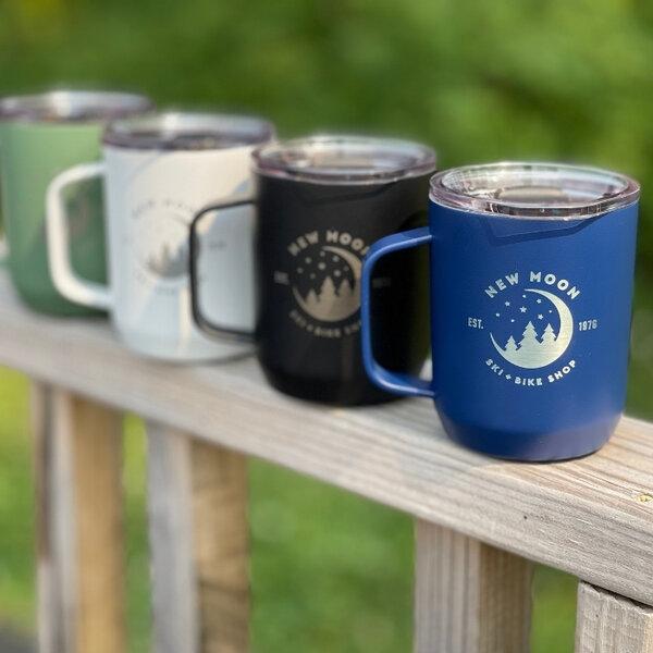 CamelBak New Moon Insulated Camp Mug