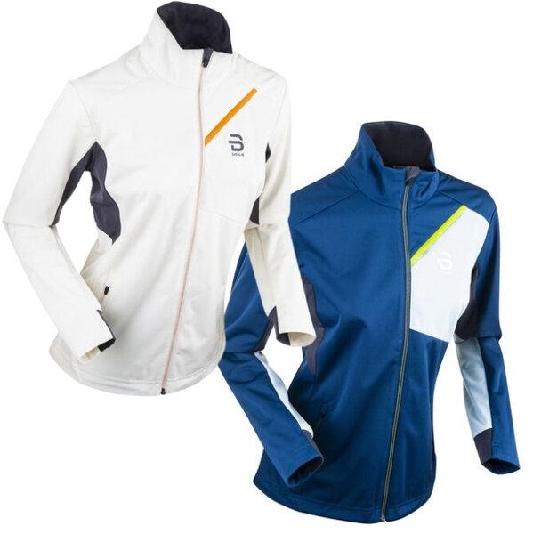 Bjorn Daehlie Women's Contender Jacket